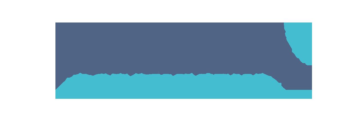 Comisión UNAM COVID-19